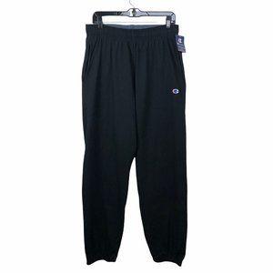 Champion Jersey Knit Pants NWT